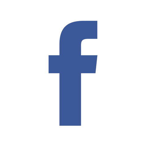 Bomholt Malerfirma Facebook